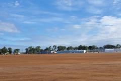 Tuckahoe Turf Farms